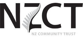 community_trust_logo