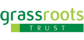 grassroots_trust_logo