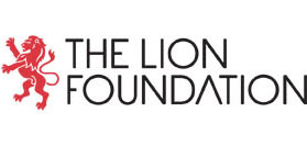 the_lion_logo