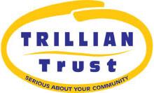 trillian_trust_logo