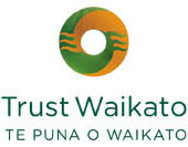 trust_waikato_logo